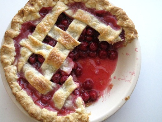pie sour cherry americano persian sour cherry rice sour cherry pie ...