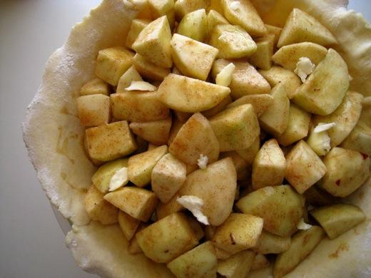 Has zero tolerance martha stewart apple pie recipes with fresh apples find