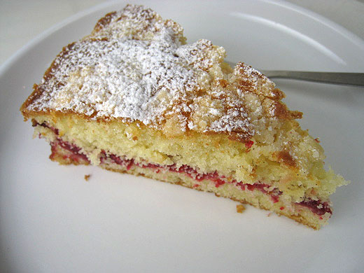 cake ever cranberry vanilla coffee cake cranberry vanilla coffee cake ...
