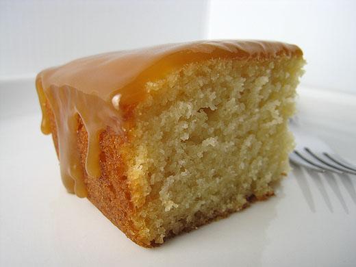 Lottie Doof 187 My Favorite Cake Period