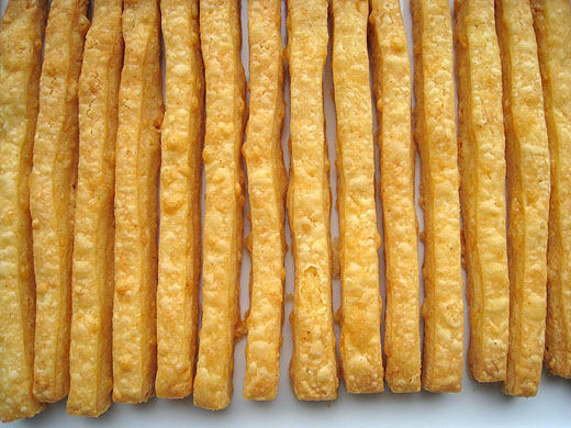 cheese straws jumbo cheese and ham straws cheese straws cheese straws ...