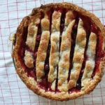 Cherry Pie (the revival!)