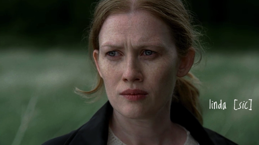 awesome Mireille Enos) is